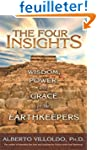 The Four Insights: Wisdom, Power, And...