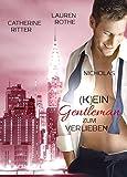 Image de (K)ein Gentleman zum Verlieben: Nicholas