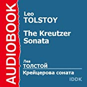 The Kreutzer Sonata | [Leo Tolstoy]