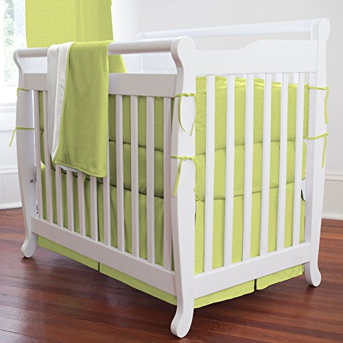 Design Your Own Baby Bedding front-1032904