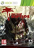Video Games - Dead Island Riptide (Xbox 360)