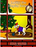 img - for Lucky, the Playful Kitten book / textbook / text book