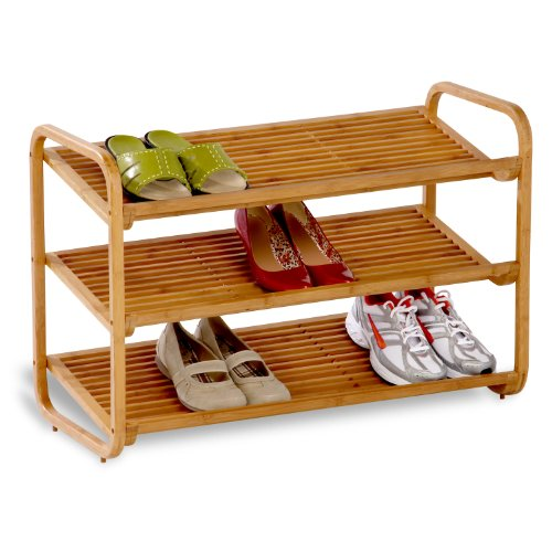 honey-can-do-sho-01599-bamboo-3-tier-shoe-shelf-multi-colour