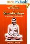 The Gospel Of Ramakrishna (English Ed...