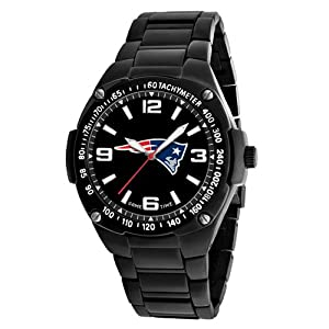 Brand New GLADIATOR NEW ENGLAND PATRIOTS by Things for You