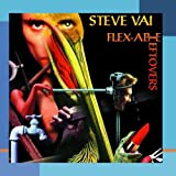 Flex-Able Leftovers by Steve Vai (1998-12-08)