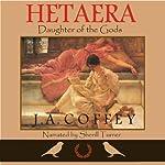 Hetaera: Daughter of the Gods | J.A. Coffey