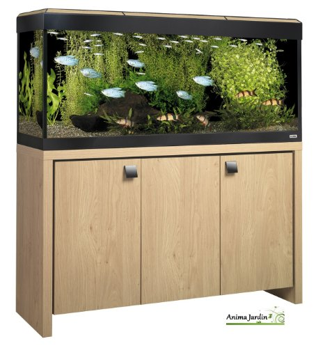 aquarium avec meuble pas cher. Black Bedroom Furniture Sets. Home Design Ideas