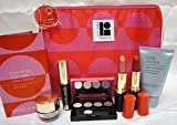 Estee Lauder 2015 Spring Cosmetic Gift Set Advanced Time Zone