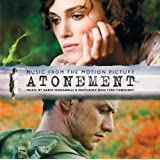 Atonement OST (International Version)