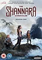 The Shannara Chronicles: Season 1