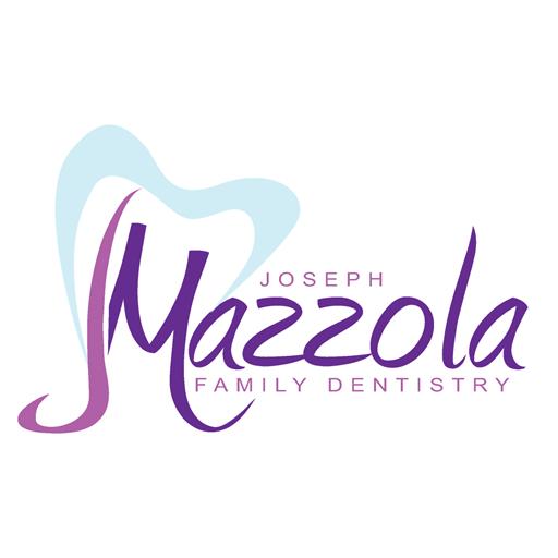 joe-mazzola-dentistry-dds-magd