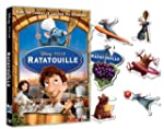 Ratatouille - Limited Edition With Fr...
