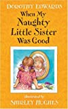 When My Naughty Little Sister Was Good (My Naughty Little Sister)