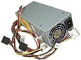 HP 200w Bestec SFF dX5150 ATX Power