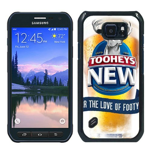tooheys-new-black-shell-case-for-samsung-galaxy-s6-activeluxury-cover