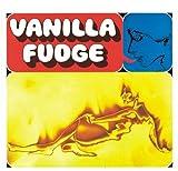 Vanilla Fudge by Vanilla Fudge (1987-12-04)