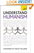 Understand Humanism: Teach Yourself