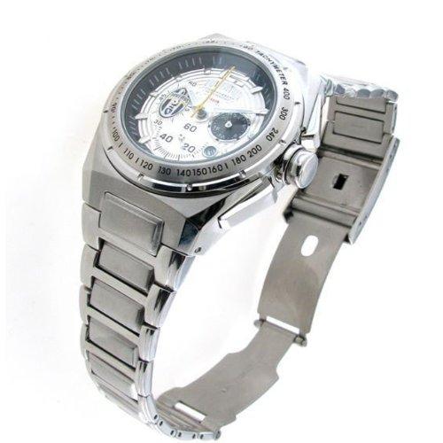 Juventus  Watches promotional discount: Juventus Men's Watch