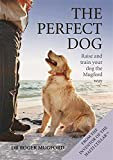 img - for The Perfect Dog book / textbook / text book