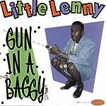 Gun In A Baggy