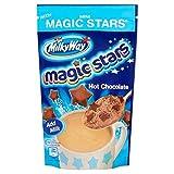Milky Way Magic Stars Hot Chocolate (140g)