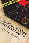 Zodiac Killer Afterthoughts (English...