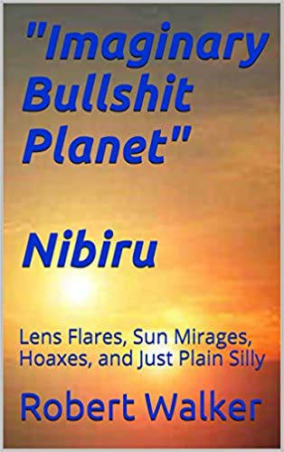Nibiru cataclysm  Wikipedia