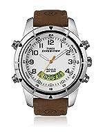 Timex Reloj de cuarzo Man Expedition Rugged Chronograph 42 mm