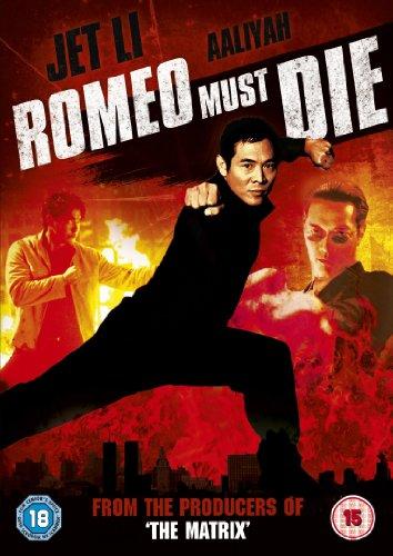 romeo-must-die-reino-unido-dvd