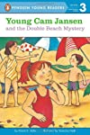 The Double Beach Mystery