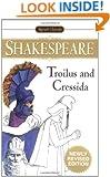 Troilus and Cressida (Signet Classics)