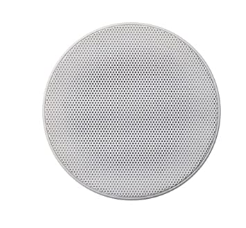 Yamaha Ns Ic400 In Ceiling Speaker