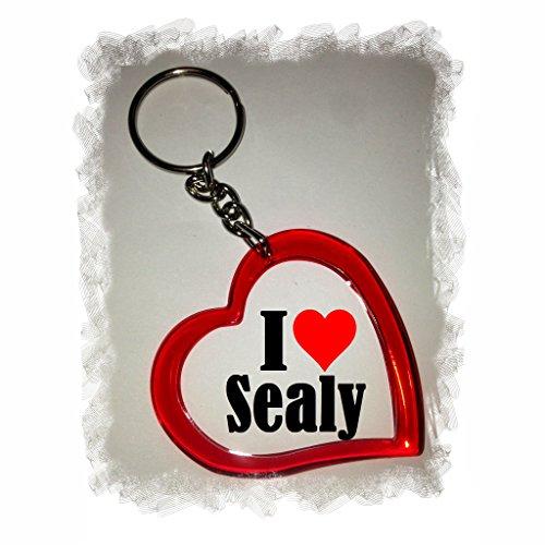 exclusivo-llavero-del-corazon-i-love-sealy-una-gran-idea-para-un-regalo-para-su-pareja-familiares-y-
