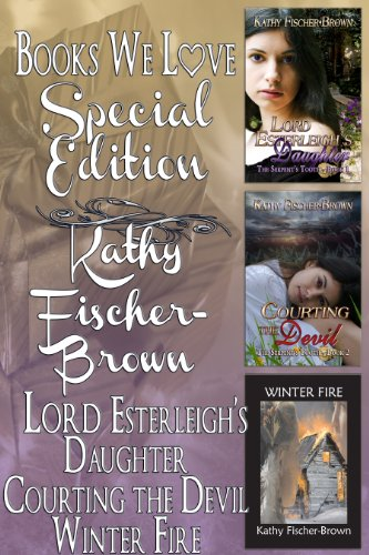 Happy Thanksgiving Kindle Nation – Kindle Daily Deal For Thursday, November 22 – Save 80% off of Dorothea Benton Frank's Porch Lights, plus Kathy Fischer Brown Special Edition Published by Books We Love Contains Three Novels For $5.99 – That's $2 Per Book!