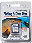 Charlotte County Florida - Fishing &...