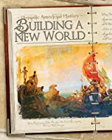 Building a New World (Hispanic American History)