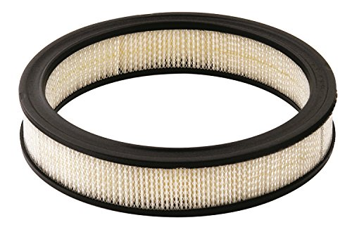 """Mr. Gasket 6479 10"""" Replacement Air Filter"""
