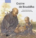 "Afficher ""Graine de bouddha"""