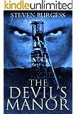 The Devil's Manor