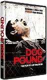 echange, troc Dog Pound