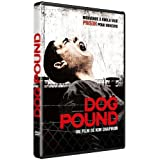 Dog Poundpar Adam Butcher