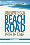 Book - Beach Road