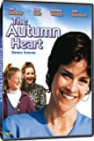 The Autumn Heart [DVD] (1999) [Region 1] [US Import] [NTSC]