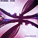Five Bridges [with 5 bonus tracks]by The Nice