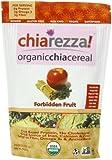 Chiarezza Cereal, Forbidden Fruit, 9 Ounce