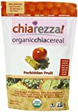 Chiarezza Cereal, Forbidden Fruit, 9 Ounce