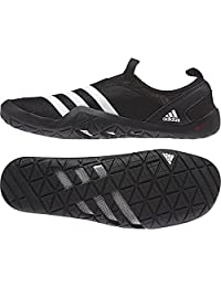 Adidas Outdoor Men's Climacool Jawpaw Slip-on Water Shoe