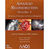 img - for Advanced Reconstruction: Shoulder 2 book / textbook / text book