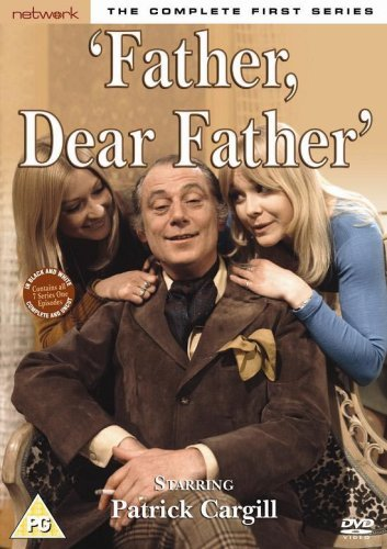 father-dear-father-the-complete-series-1-dvd-by-patrick-cargill